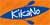 Logo Kikano